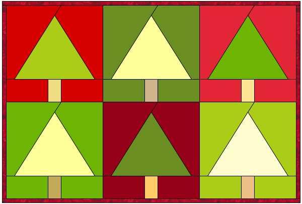 tree placemat jpg