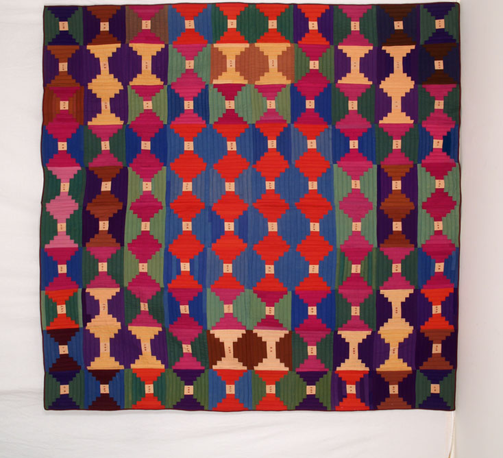 http://www.rockymountainquilts.com/files/antiquequilt_q9015.php