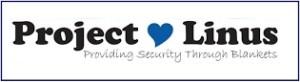 Project Linus Logo