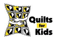 QFK_Logo_200