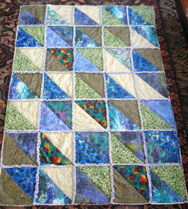 Half-Square-Triangle-Rag-Quilt-10-2011