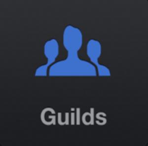 guild-icon