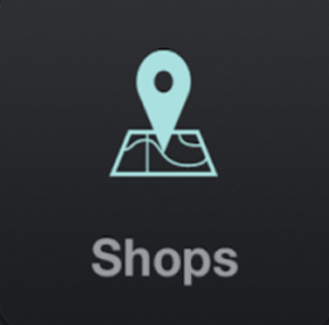 shops-icon