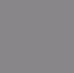 Screen Shot 2015-02-27 at 1.49.56 PM