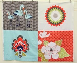 lula-magnolia-fabric-panel-flamingos