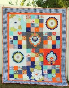lula-magnolia-free-quilt-pattern-tutorial