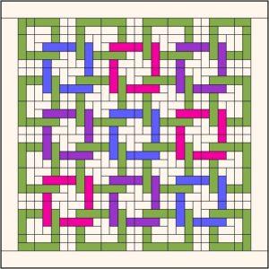 f393de56-2769-446c-a1b4-25d770799d97