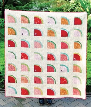 the perfect summer quilt designs quilter s thread
