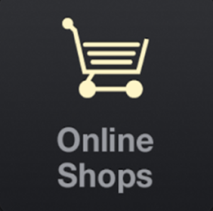 online-shops-icon