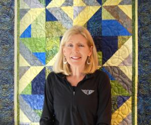 Lisa Berentsen