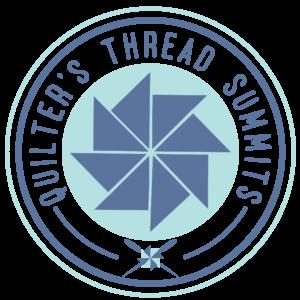 QT Summits